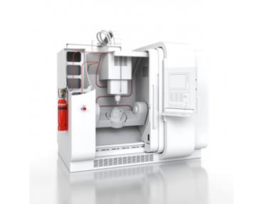 CNC_machine