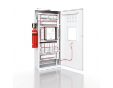 Electrical_Cabinet