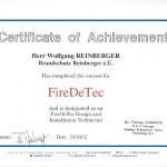 Certificate_Roraex